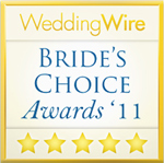 wedding-wire-brides-choice-2011-award